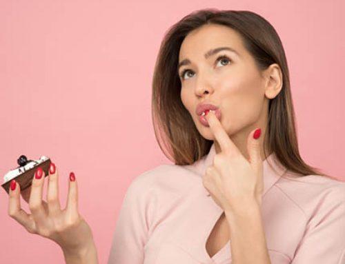 Comer por ansiedad: Adicción a la comida